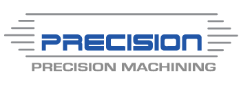 East Valley Precision